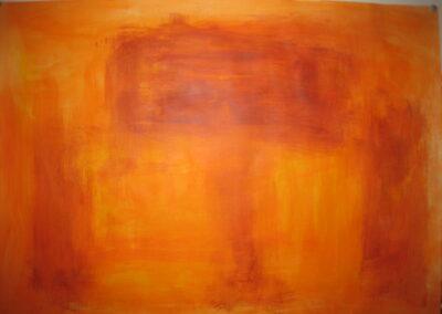 Kieran Hyland colorfield