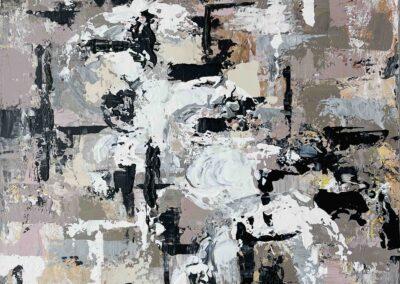 Lisa Tousignant neutral palette